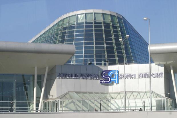sofia_airport